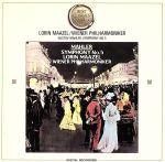 マーラー:交響曲第5番(通常)(CDA)