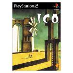 ICO イコ(ゲーム)