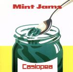 MINT JAMS(通常)(CDA)
