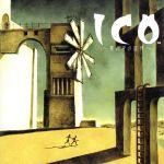 ICO(イコ) ~霧の中の旋律~(通常)(CDA)