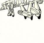 嵐 Single Collection 1999-2001(通常)(CDA)