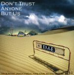 DON'T TRUST ANYONE BUT US(通常)(CDA)