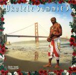 UKULELE SUMMIT 5~Grateful Dead カバー集~(通常)(CDA)
