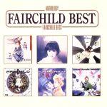 Anthology FAIRCHILD BEST(通常)(CDA)