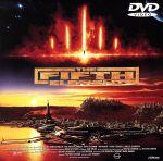 フィフス・エレメント(通常)(DVD)