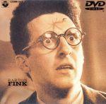 バートン・フィンク(通常)(DVD)