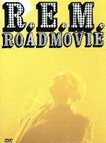 ロード・ムーヴィー(通常)(DVD)