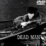 デッドマン(通常)(DVD)