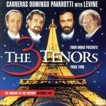 3大テノール・イン・パリ 1998