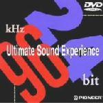 Ultimate Sound(通常)(DVD)