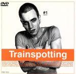 トレインスポッティング(通常)(DVD)