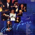 ゲール・フォース/アイリッシュ・ミュージック・フェスティバル(通常)(DVD)