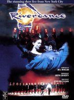 リバーダンス LIVE FROM NYC(通常)(DVD)