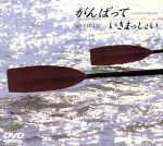 がんばっていきまっしょい(通常)(DVD)
