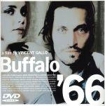 バッファロー'66(通常)(DVD)