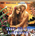 青い珊瑚礁 コレクターズ・エディション(通常)(DVD)