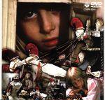 アリス(通常)(DVD)