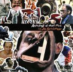 ヤン・シュヴァンクマイエル短編集(通常)(DVD)