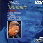 ハービー・ハンコック&フレンズ(通常)(DVD)