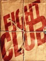 ファイト・クラブ プレミアム・エディション<特別限定版>(特典ディスク、ブックレット付)(通常)(DVD)