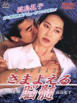 さまよえる脳髄(DVD)