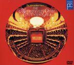 メトロポリタン・オペラ・センテニアル・ガラ・コンサート(通常)(DVD)