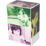 やまとなでしこ DVD-BOX(収納BOX付)(通常)(DVD)