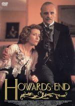 ハワーズ・エンド(通常)(DVD)