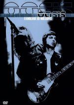ファミリアー・トゥ・ミリオンズ(通常)(DVD)