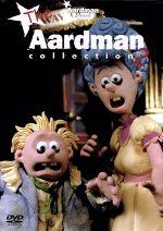 アードマン・コレクション 2nd(通常)(DVD)