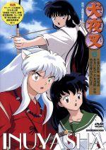 犬夜叉 6(通常)(DVD)