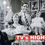 TV's HIGH Das Hirngift(通常)(DVD)