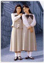 千津子とその妹の物語~〈ふたり〉メイキング~(通常)(DVD)
