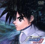 新世紀GPXサイバーフォーミュラ ZERO VOL.1(通常)(DVD)