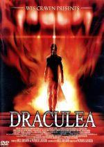 ドラキュリア DTSスペシャルエディション(通常)(DVD)