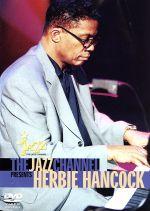 ~THE JAZZ CHANNEL PRESENTS~ジャズ・ライブ(通常)(DVD)