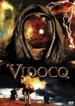 ヴィドック 2枚組DTSプレミアムエディション(通常)(DVD)
