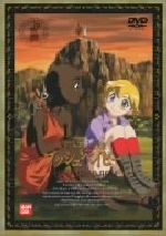 大草原の小さな天使 ブッシュベイビー 9(通常)(DVD)