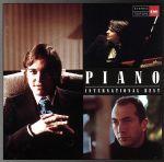 ピアノ ~世界のピアノ名曲決定盤(通常)(CDA)