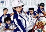テニスの王子様 Vol.8(通常)(DVD)