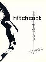 ヒッチコック・コレクション BOX Ⅱ(通常)(DVD)