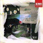 マーラー:交響曲第3番「夏の交響曲」(通常)(CDA)