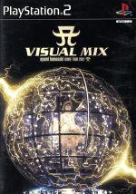 浜崎あゆみ/A VISUAL MIX(ゲーム)