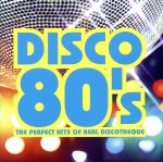 DISCO 80's(通常)(CDA)
