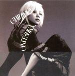 Sugar High(初回)(8cmCD付)(通常)(CDA)