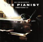 戦場のピアニスト オリジナル・サウンドトラック(通常)(CDA)