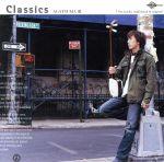 Classics-AGATSUMAⅢ-(CCCD)(通常)(CDA)