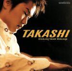 TAKASHI(通常)(CDA)