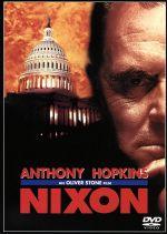 ニクソン(通常)(DVD)