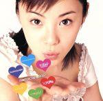 松浦シングルMクリップス1(通常)(DVD)